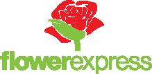 Alsi Express - Flower Express